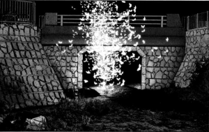 Nijigahara-Holograph-Inio-Asano-Manga-11