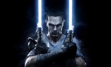star-wars-the-force-unleashed-2-starkiller-artwork1
