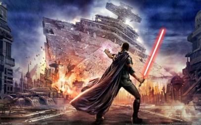 star_wars_vii_news