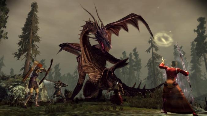 27_dragon