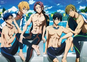 analise_free-iwatobi-swim-club-wallpaper-kyoani