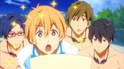 Free-Anime-Episode-5-a3