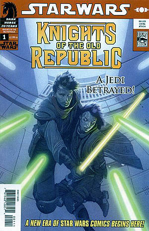 Knights_of_the_Old_Republic_Issue_1
