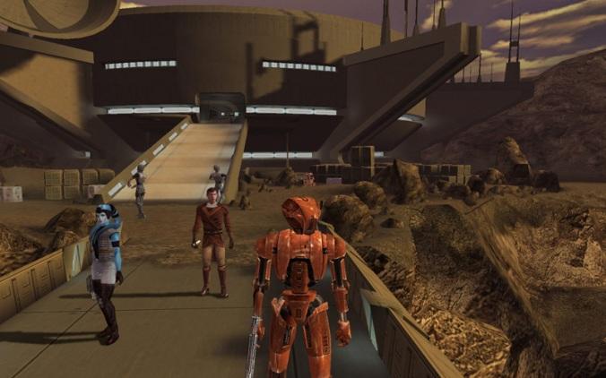 star-wars-knights-r-mac-screenshots-26416823ebb10951bb345c17a4b9b091
