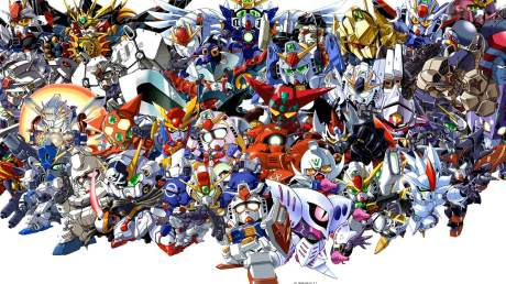 The-Science-of-Anime-Mecha-Noids-and-AI-Super-Bots-2005