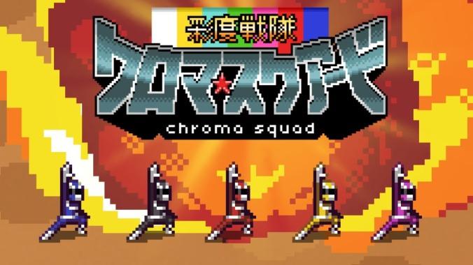 chroma-squad-01