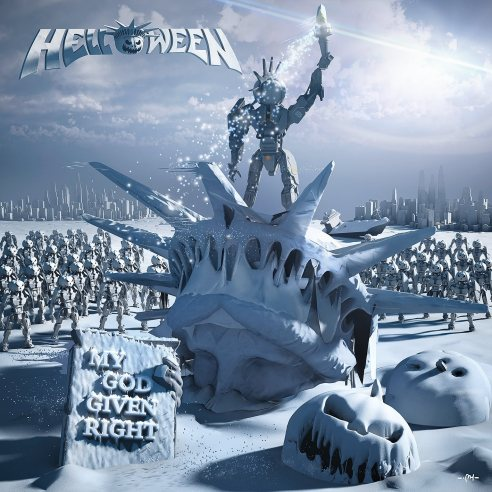 Helloween-My-God-Given-Right-2015