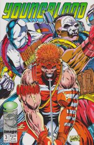 1630028-youngblood__1992_1st_series__03_super