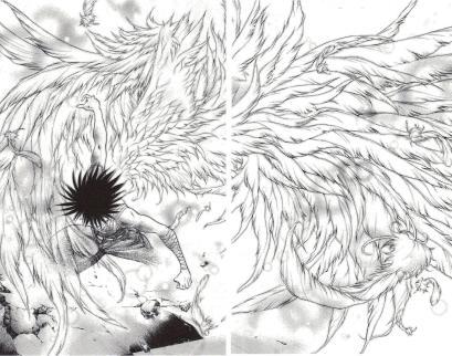 Angel_Arm