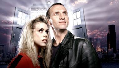 doctor-who-tv-2005-saison-1-01-g