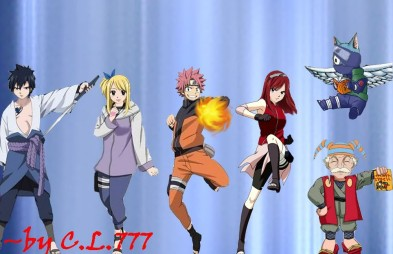 Fairy-Tail-x-Naruto-crossover-the-fairy-tail-guild-34617603-1000-647