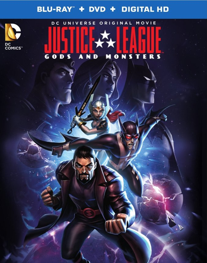 Justice_League_Gods_vs._Monsters_Bluray_Cover