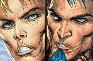 liefeld2