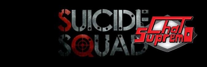 Suicide_Squad_CHAT SUPREMO