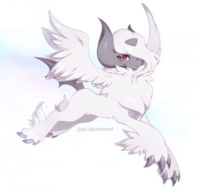 Absol.600.1682490