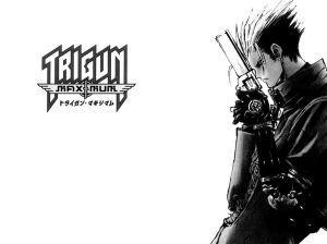 trigun_maximum_back
