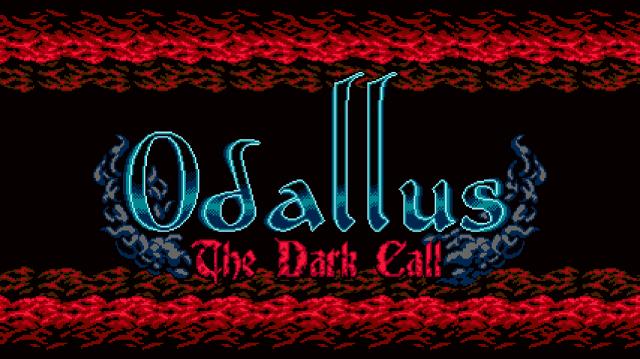 galerie-odallus-dark-call_fckw.640