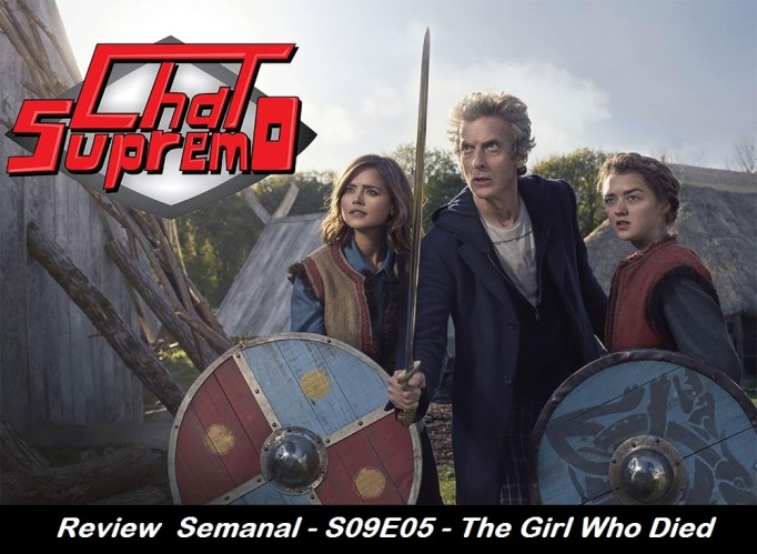 girl-who-died-main-promo-pic