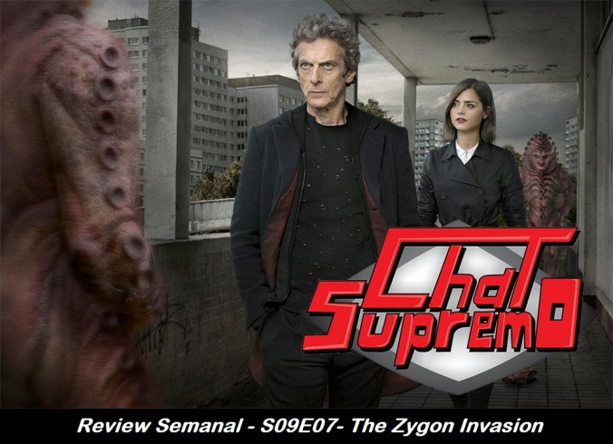 the-zygon-invasion-main
