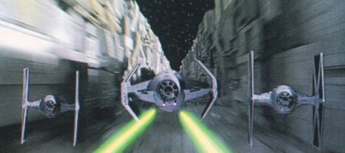 death_star_trench