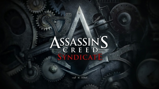 Assassin's Creed® Syndicate_20151005200300