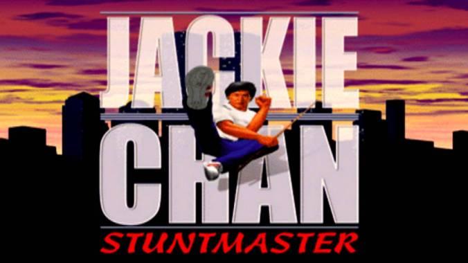 jackie-chan-stuntmaster
