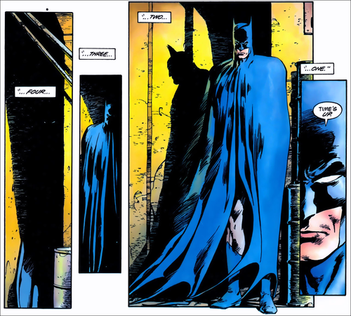 batman-son-of-the-demon-1jpg