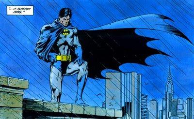 batman-sonofthedemonpg80_