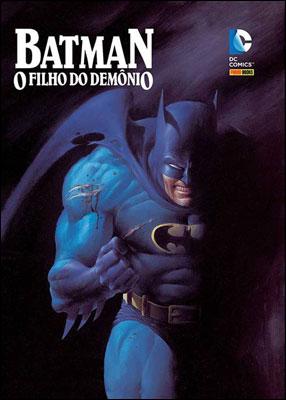resenha-nerd-batman-o-filho-do-demc3b4nio-01