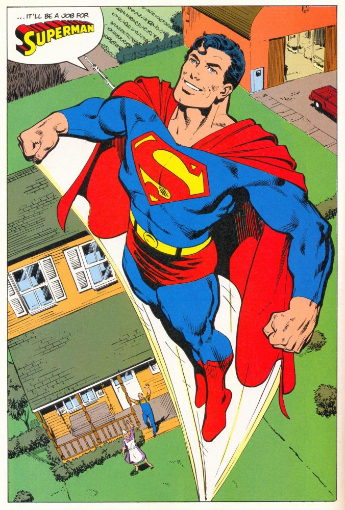 the_man_of_steel-040