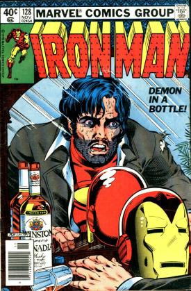 iron-man-128-demon-in-a-bottle1