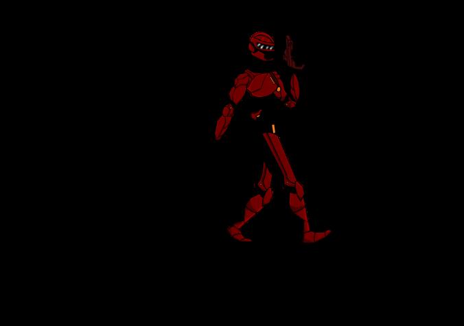 agente-andando-3