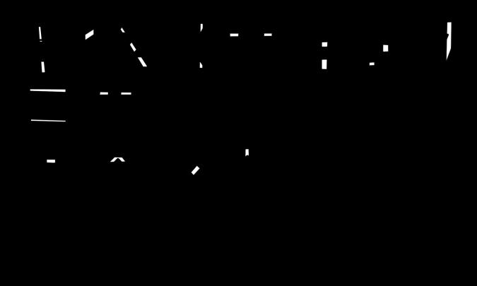 numeros-e-simbolos
